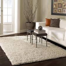 living room rug for living room 18 rug for living room how