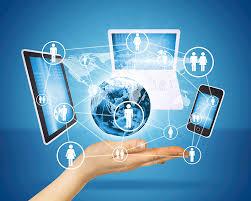 smart tecnology smart technologies kex ag