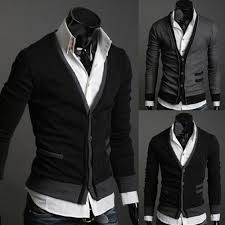 best mens outerwear sweaters to buy buy new mens outerwear sweaters