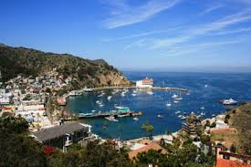 best california family vacation destinations family vacation critic