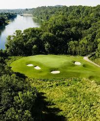 crossville tn golf resort tennessee golf crossville nashville tellico