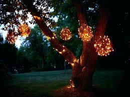 large outdoor christmas lights christmas light balls outdoor light balls a outdoor motifs christmas
