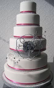 151 best wedding cakes images on pinterest decorative boxes eat