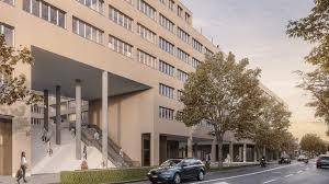 prix location bureau louer bureau commerce industrie zürich immoscout24