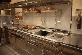 Stainless Steel Kitchen Countertops Kitchen Countertop Kitchen Countertop Stainless Steel Hgtv Steal