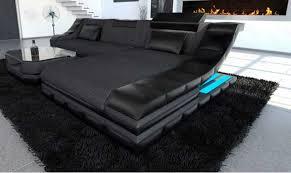 wohnzimmer couchgarnitur chestha design wohnzimmer