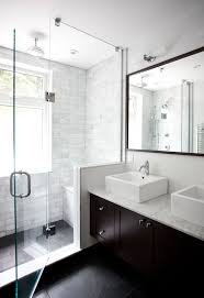 bathroom remodel tub or no tub dream master bathroom just a walk in shower with a seat and no