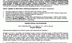 Construction Project Manager Resume Samples by Project Manager Resume Samples Free Resumes Tips