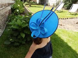 set de table originaux tuto chapeau avec un set de table hats pinterest kentucky