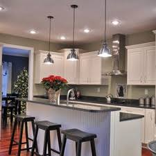 Kitchen Pendent Lighting by Good Looking Pendant Lights For Kitchen Island Bench Homey