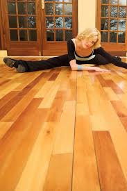 hardwood floors nyc