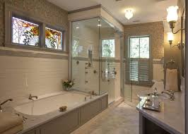 bathroom design steam shower victorian bathroom oval built in