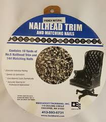 Dritz Home Decorative Nailhead Trim Upholstery Nails U0026 Tacks Beacon Fabric And Notions