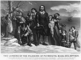 plymouth massachusetts thanksgiving thanksgiving site of pilgrims 1620 plymouth settlement located