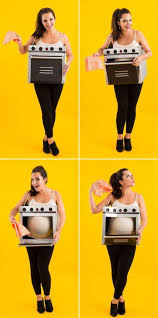 Pregnancy Halloween Costume 21 Pregnancy Halloween Costumes That Are So Cool And Clever To Try