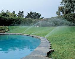 Superior Lawn And Landscape by Superior Lawn Sprinklers