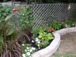 jannatain community garden