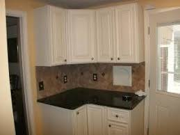 Quality Kitchen Cabinets Online 25 Best Kitchen Cabinets Wholesale Ideas On Pinterest Rustic