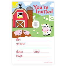 boy birthday fill in invitations m u0026h invites madison and hill