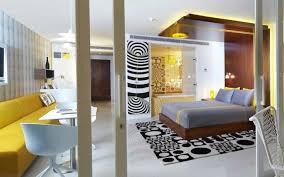 best hotels in seminyak telegraph travel