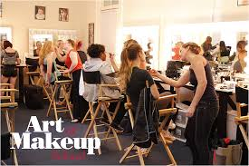 school of makeup celena rubin makeup hair artist portland oregon of makeup school