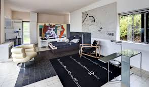 home design the game videogame and design the home of eileen gray officine dasa