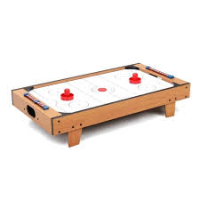 best air hockey table for home use kids air hockey table air hockey tabletop for kids mini air hockey