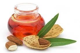 Minyak Almond 6 khasiat minyak almond badam bagi kesehatan http www sehat99