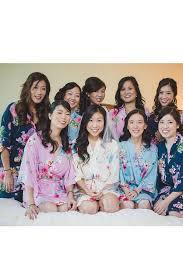 reasonable bridesmaid dresses best 25 inexpensive bridesmaid gifts ideas on