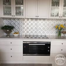 Kitchen Splashbacks Kitchen Splashbacks Metal Splashback Gallery And Designs