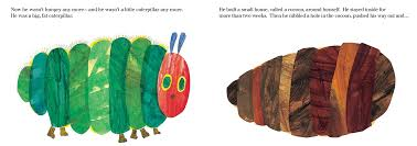 the very hungry caterpillar amazon de eric carle fremdsprachige