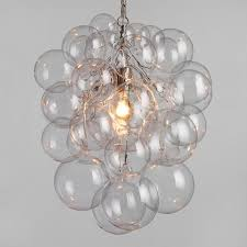 Cut Glass Chandeliers Pendant Lighting Light Fixtures U0026 Chandeliers World Market