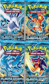 54 best pokemon card packs images on pinterest pokemon cards