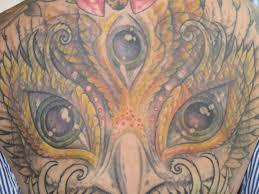 greetings from tattooeducation tattoo education