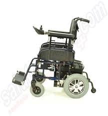 sedia elettrica per disabili sedia elettrica per anziani id礬es de design d int礬rieur