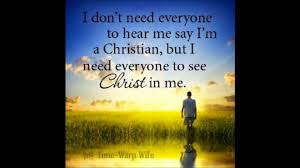 Christian Quotes The 10 Best Christian Quotes This You Need To And