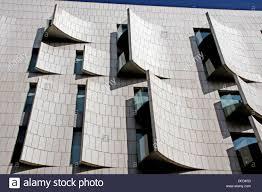 hotel omm architect juli capella barcelona catalonia spain