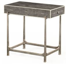 Sofa Table Design Glass Furniture Rectangular Wrought Iron Console Table Design Stylish