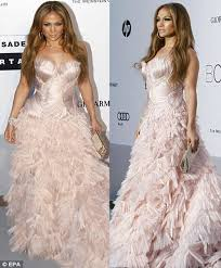jlo wedding dress gown and dress gallery