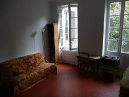 chambre chez l habitant corte chambre à louer chez l habitant marseille roomlala