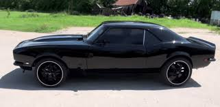 chevy camaro blacked out 1969 camaro ss blacked out my site