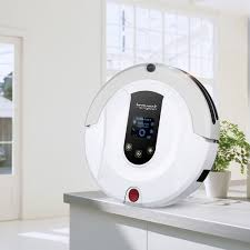 home cleaning robots homgeek automatic vacuum cleaner robotic smart sweeping machine
