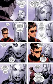 will emma frost return for x men days of future past sequential sartorial fetishists unlike emma frost understand