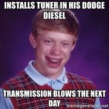 Dodge Memes - cummins memes