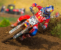 first motocross race motocross action magazine mxa u0027s rapid race results ryan dungey