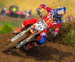 first motocross race motocross action magazine mxa u0027s rapid race results ryan dungey