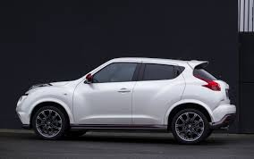 nissan juke silver 2014 nissan juke nismo photos specs and review rs
