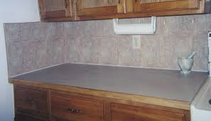 Kitchen Countertop Tile Design Ideas Tiled Kitchen Countertops And Ideas