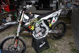 motocross mountain bike file international motocross downpatrick august 2011 009 jpg