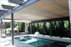 Retractable Awnings Costco Cordless Exterior Sun Shades Lowes Outdoor Patio Sun Shade Sail
